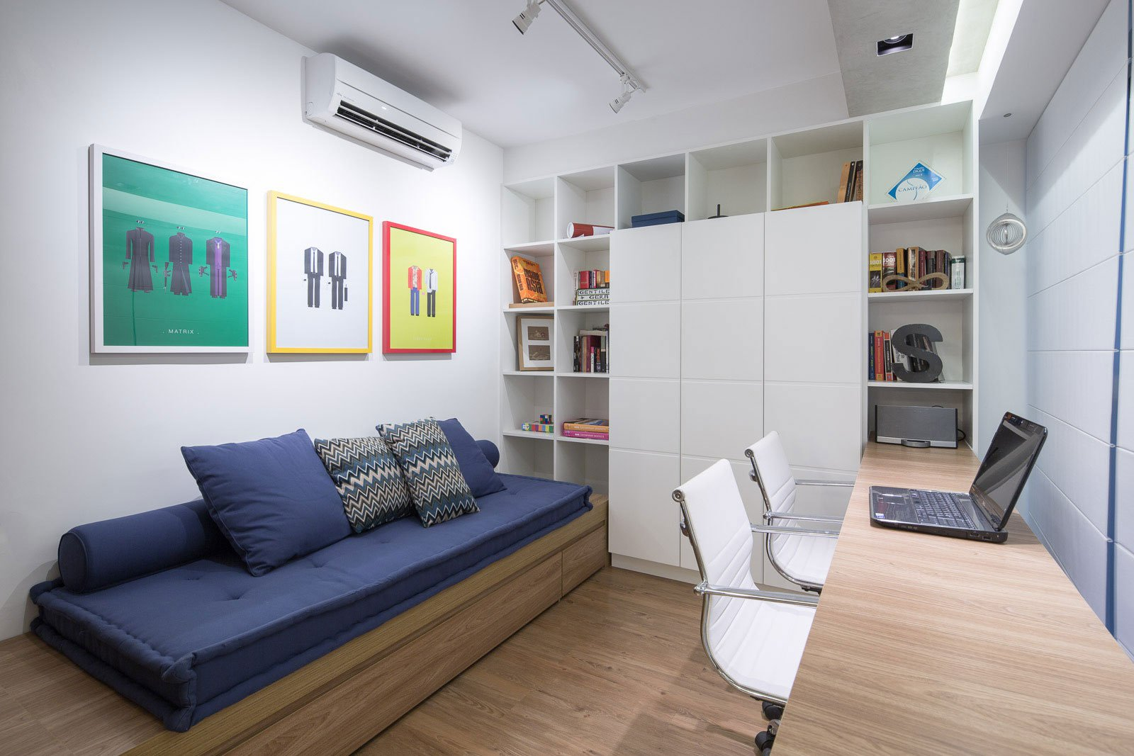 Apartamento-Trama-15