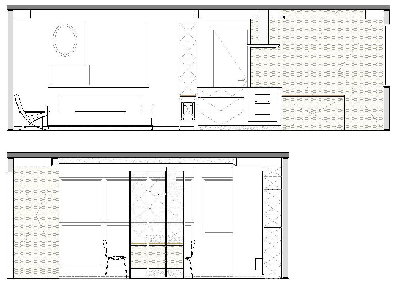 Apartamento-Trama-22