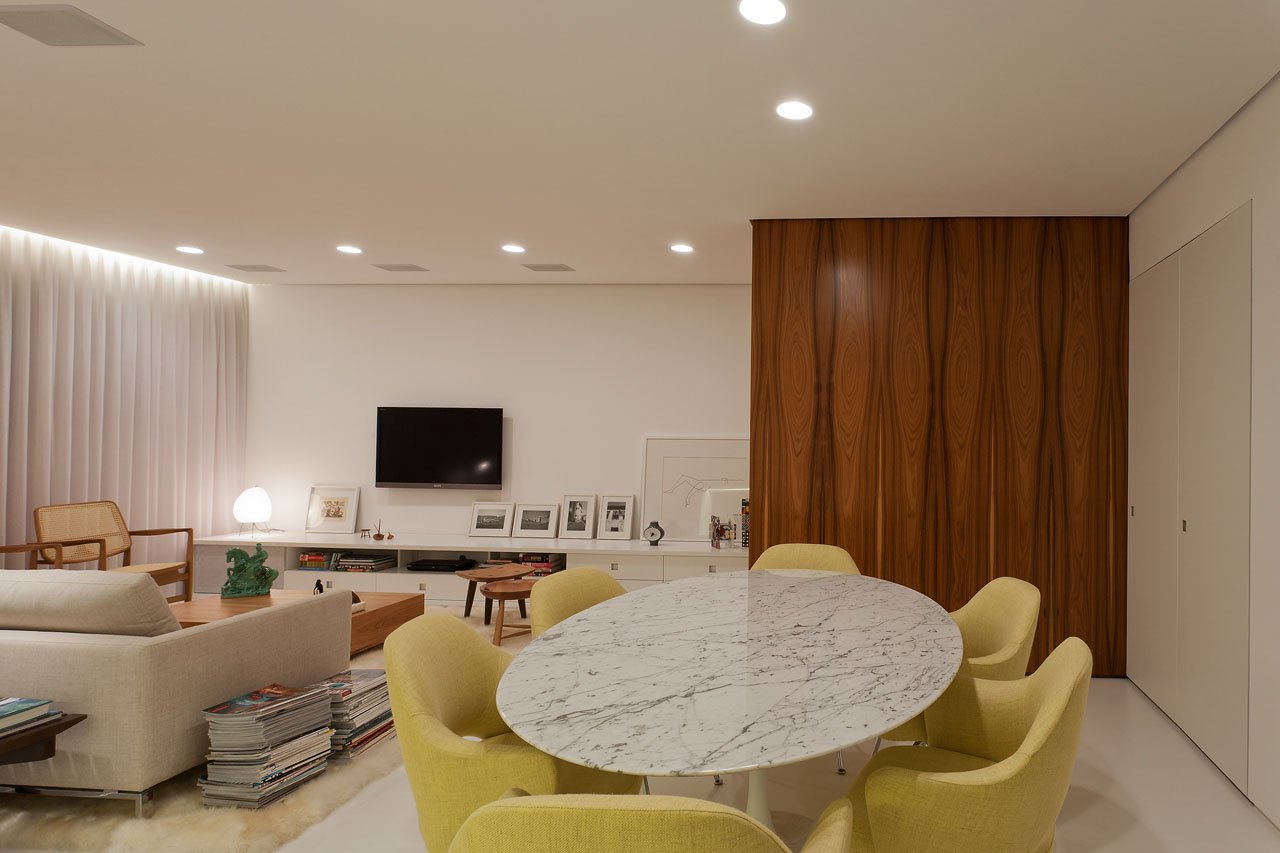 Apartment-Ahu-61-01