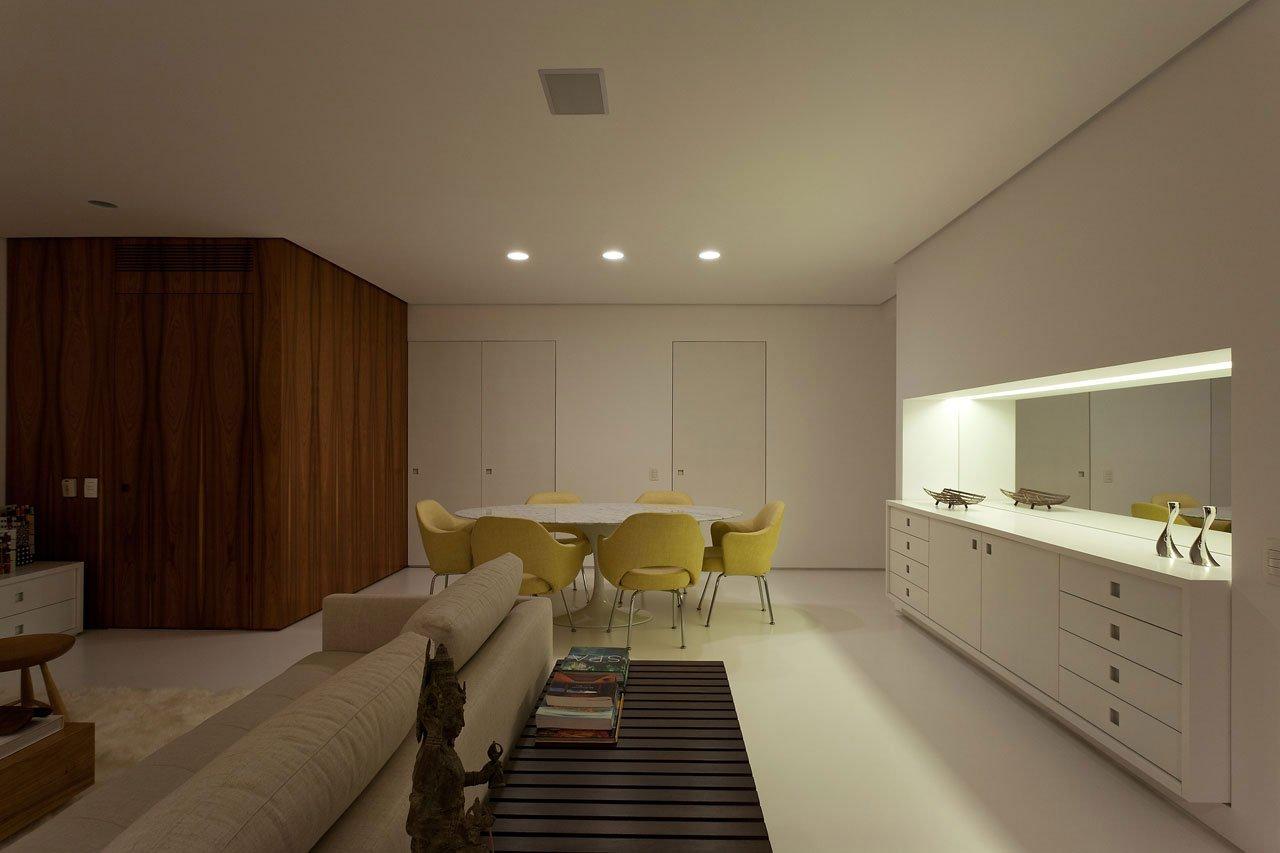 Apartment-Ahu-61-02