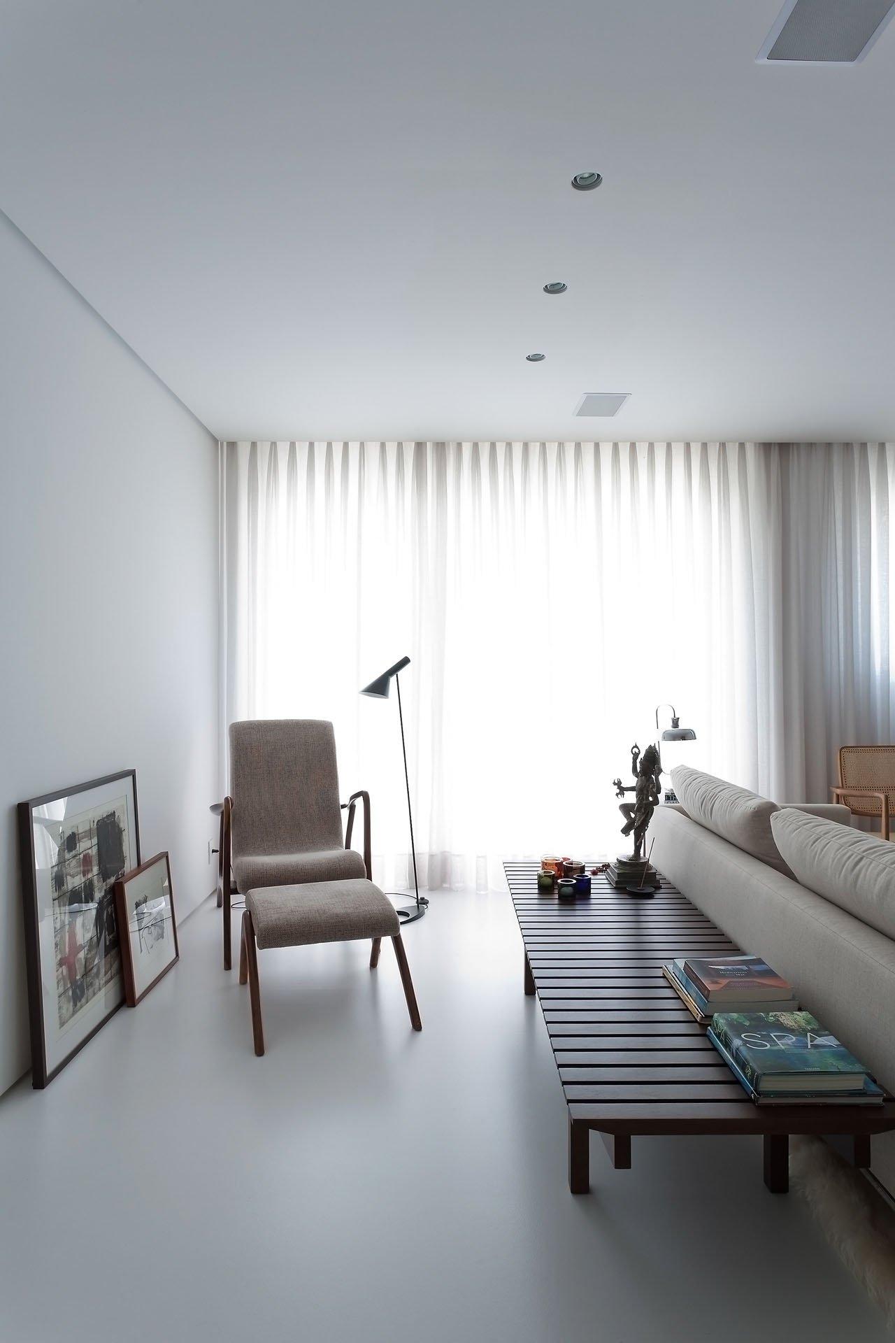 Apartment-Ahu-61-04