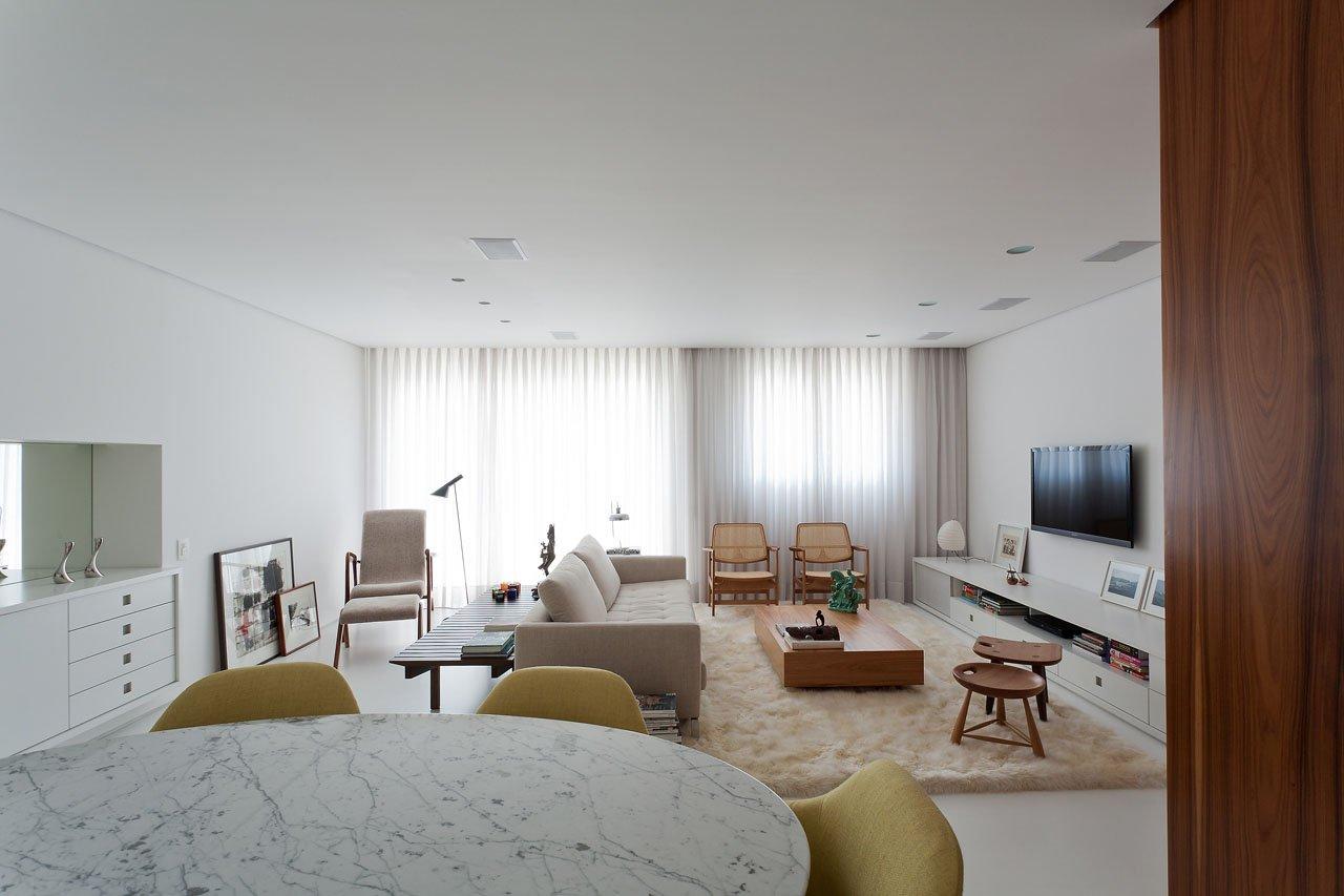 Apartment-Ahu-61-05