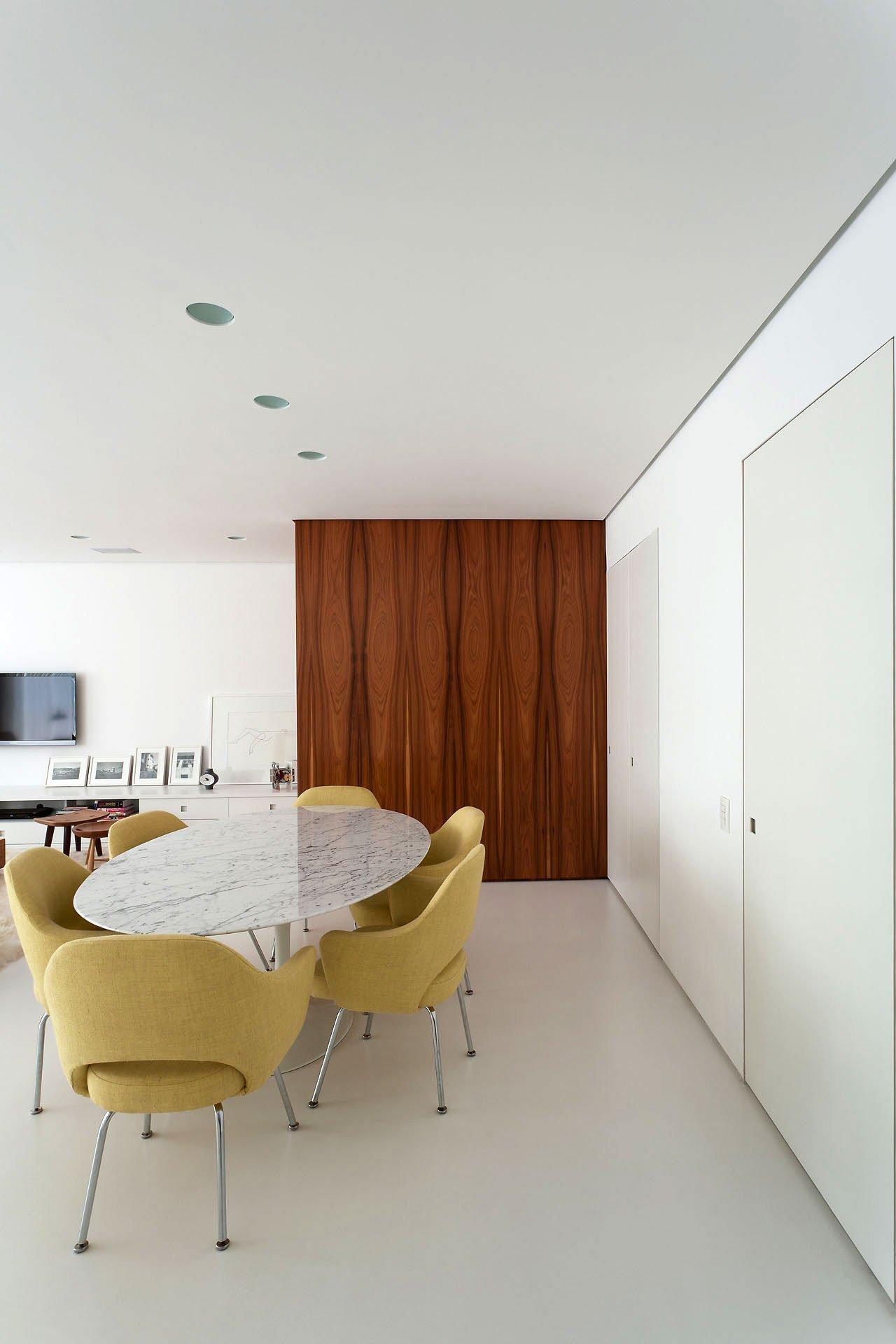 Apartment-Ahu-61-06-1