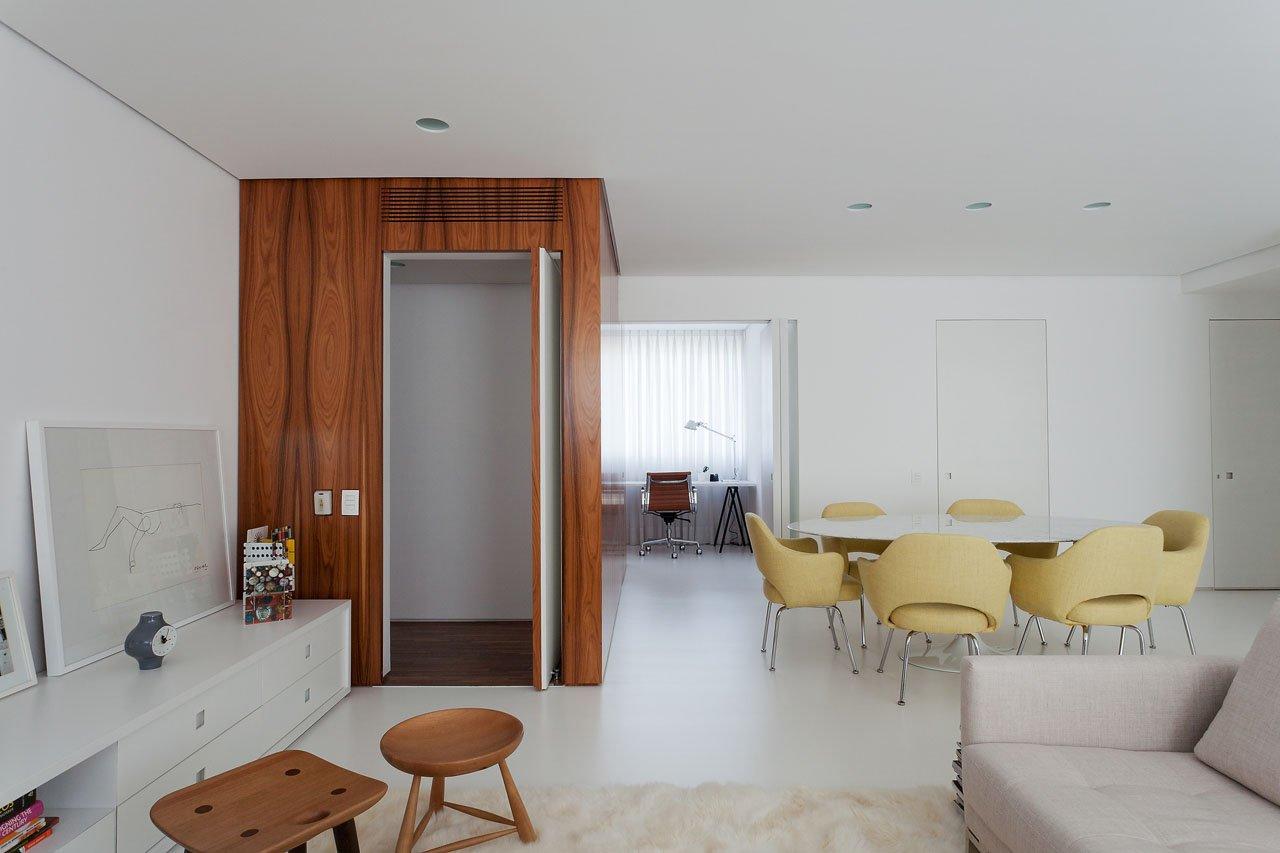 Apartment-Ahu-61-07