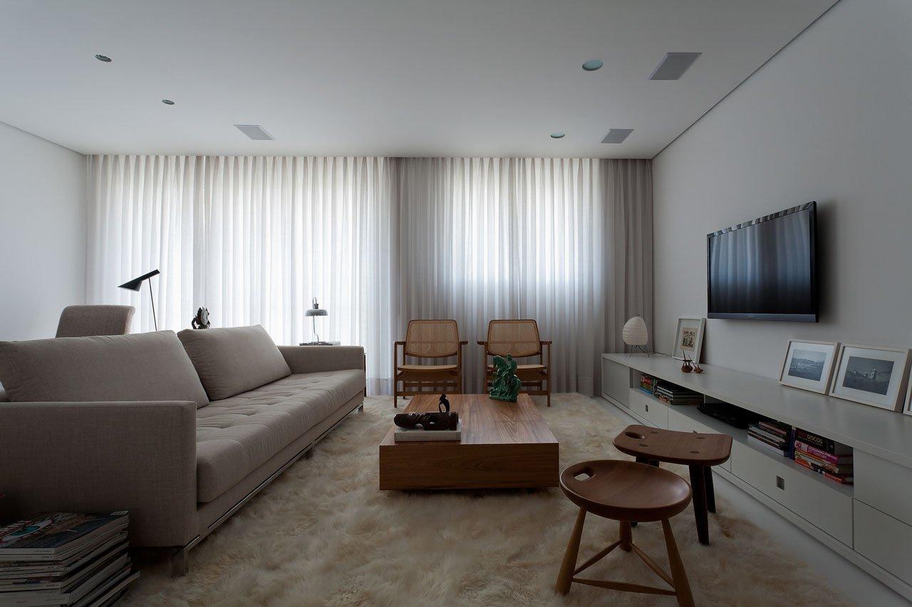 Apartment-Ahu-61-08