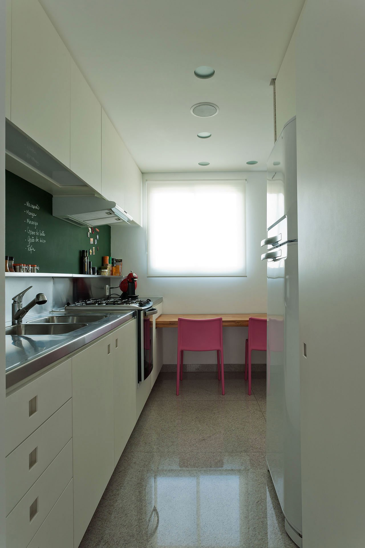 Apartment-Ahu-61-09