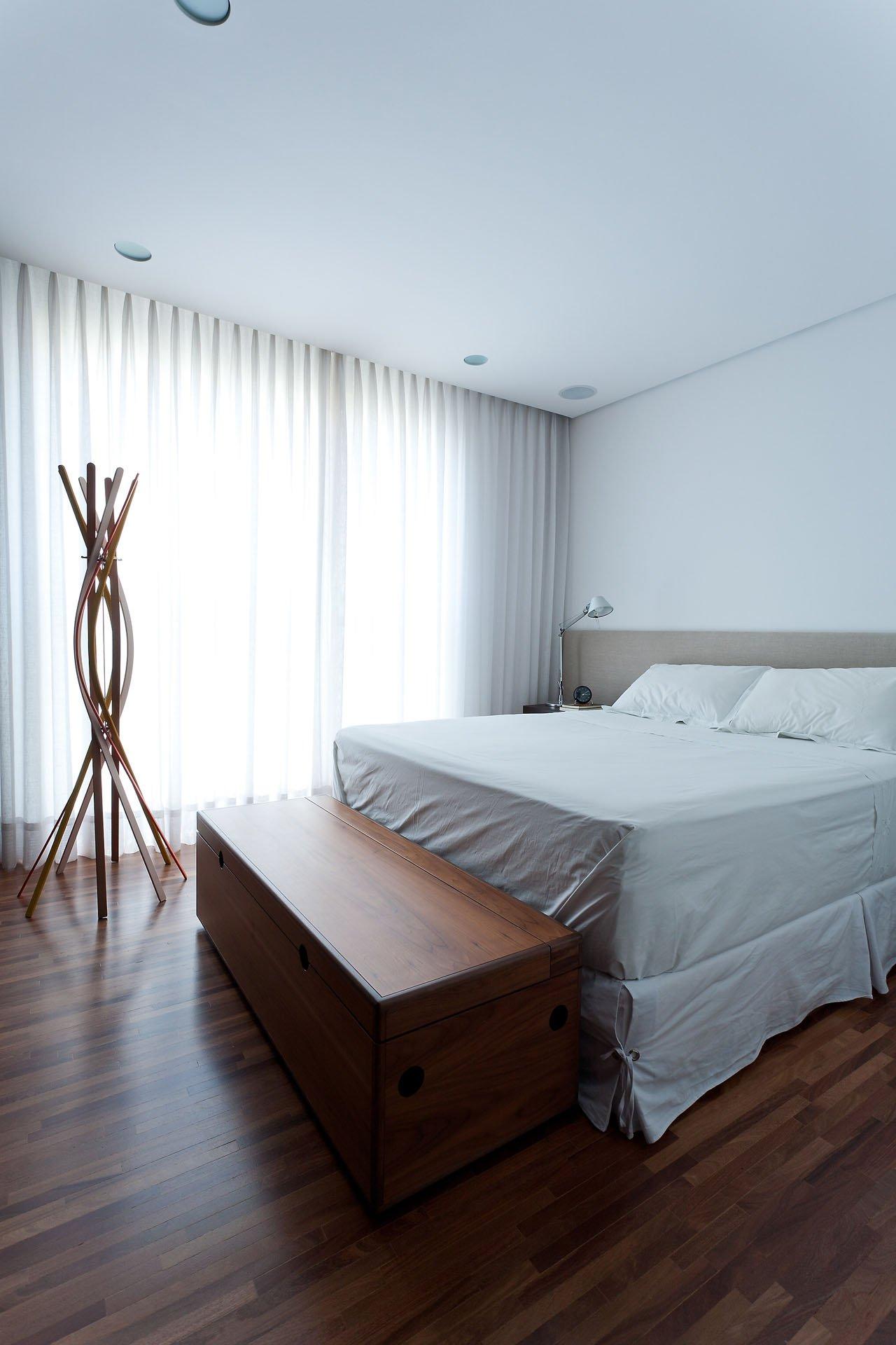 Apartment-Ahu-61-10