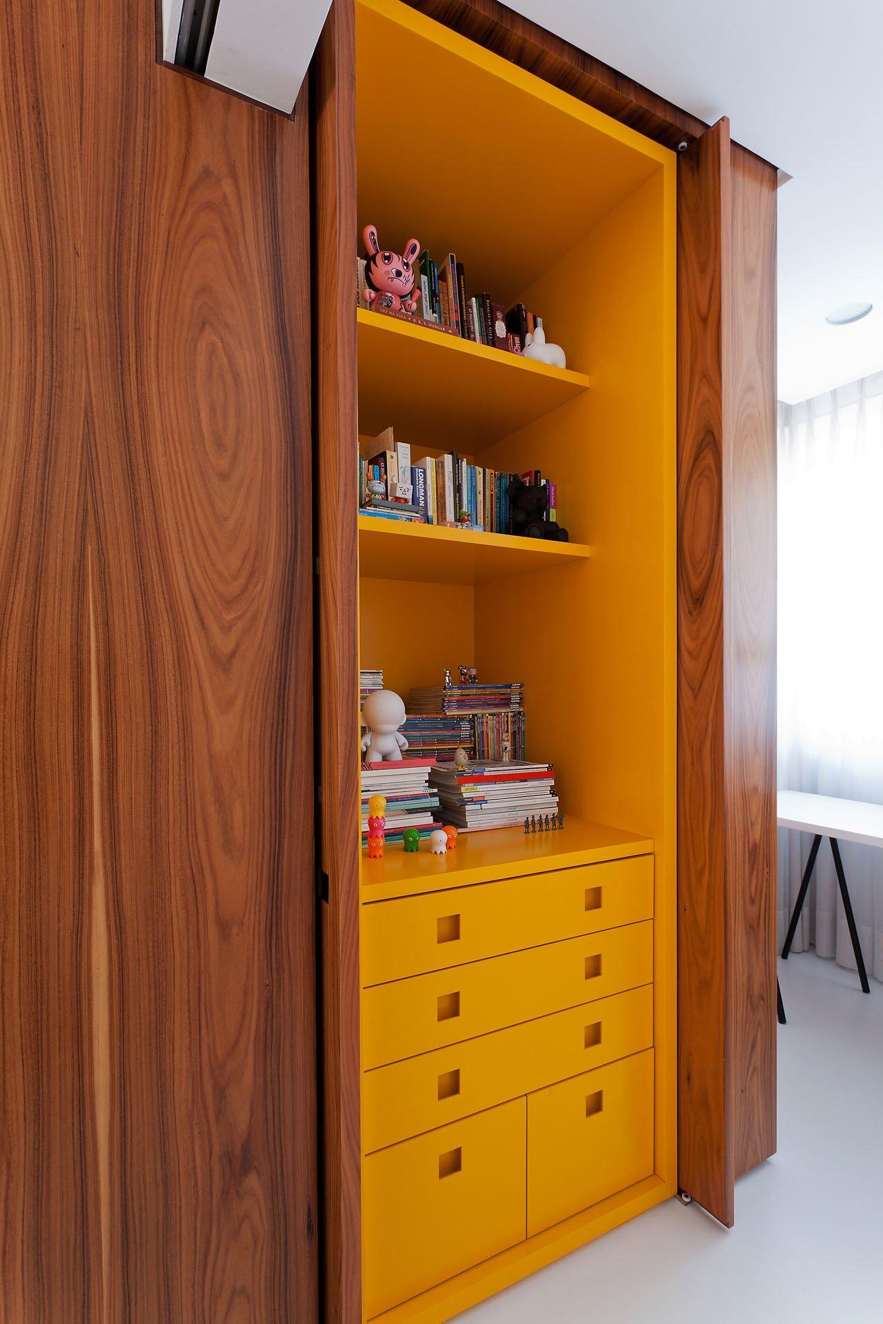 Apartment-Ahu-61-12