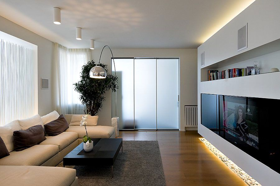 Apartment-Moscow-04