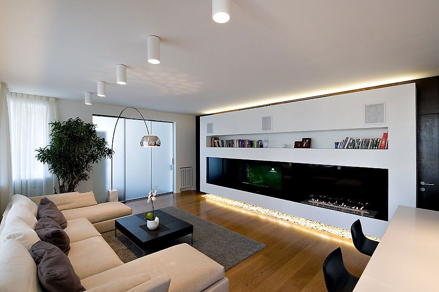 Apartment-Moscow-05