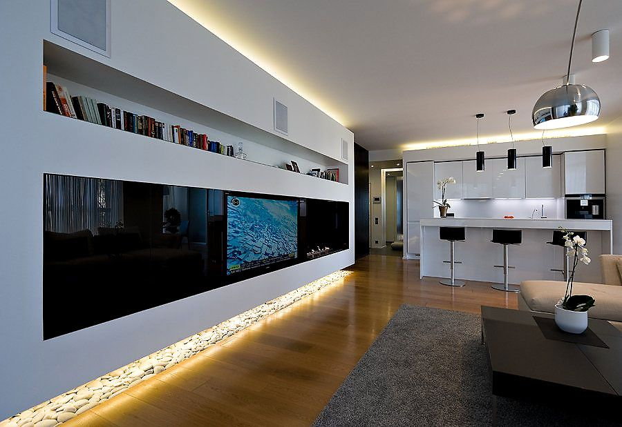 Apartment-Moscow-15