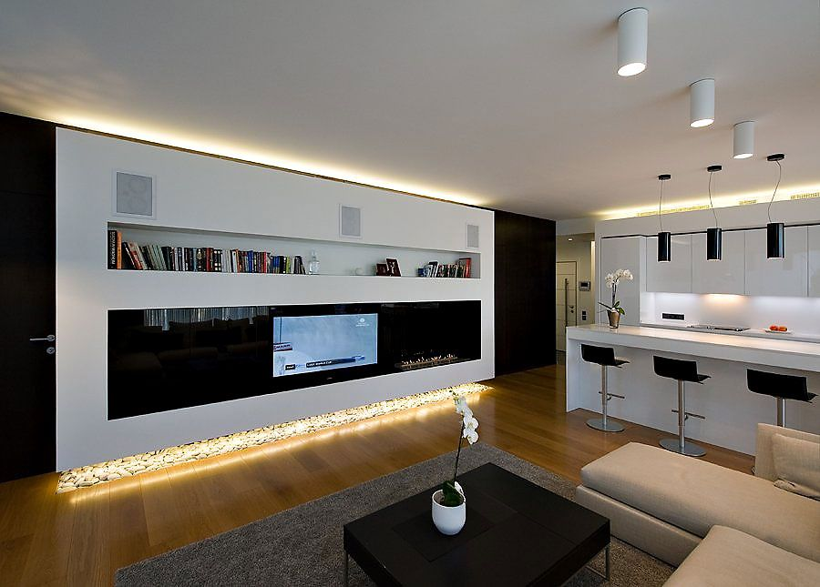 Apartment-Moscow-16