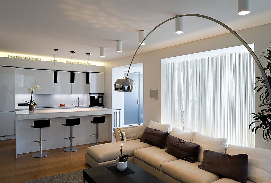 Apartment-Moscow-19
