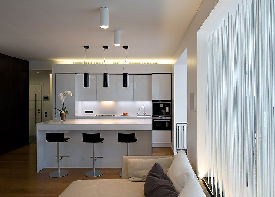 Apartment-Moscow-20