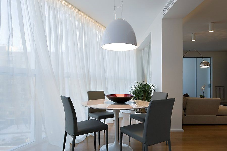Apartment-Moscow-27