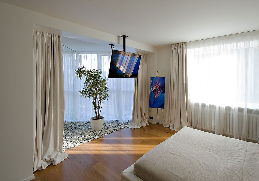 Apartment-Moscow-34