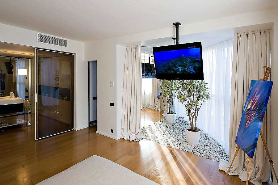 Apartment-Moscow-35