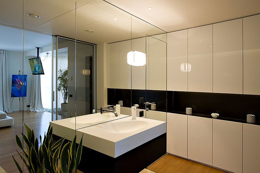 Apartment-Moscow-37