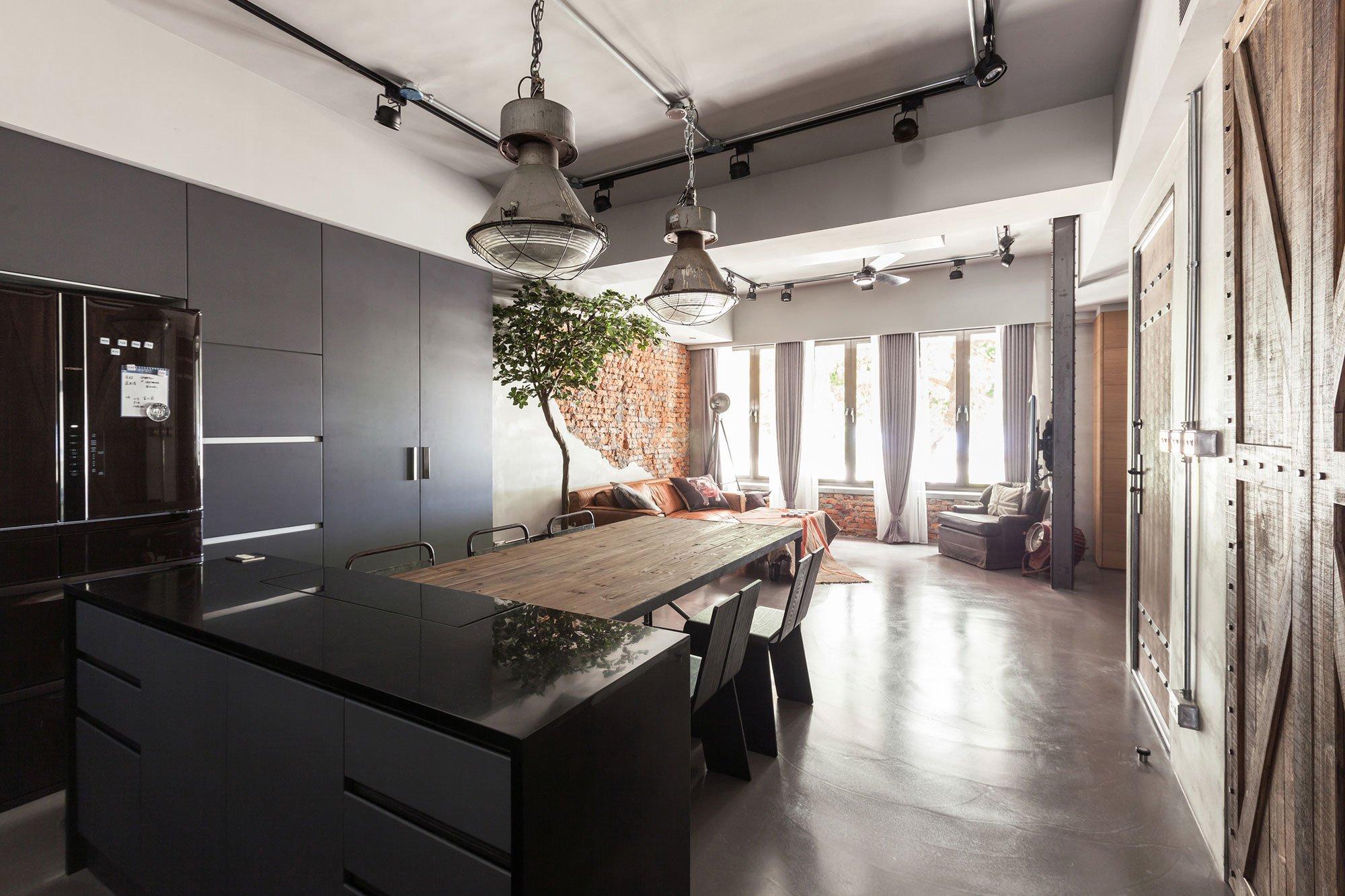 Apartment-Refurbishment-04