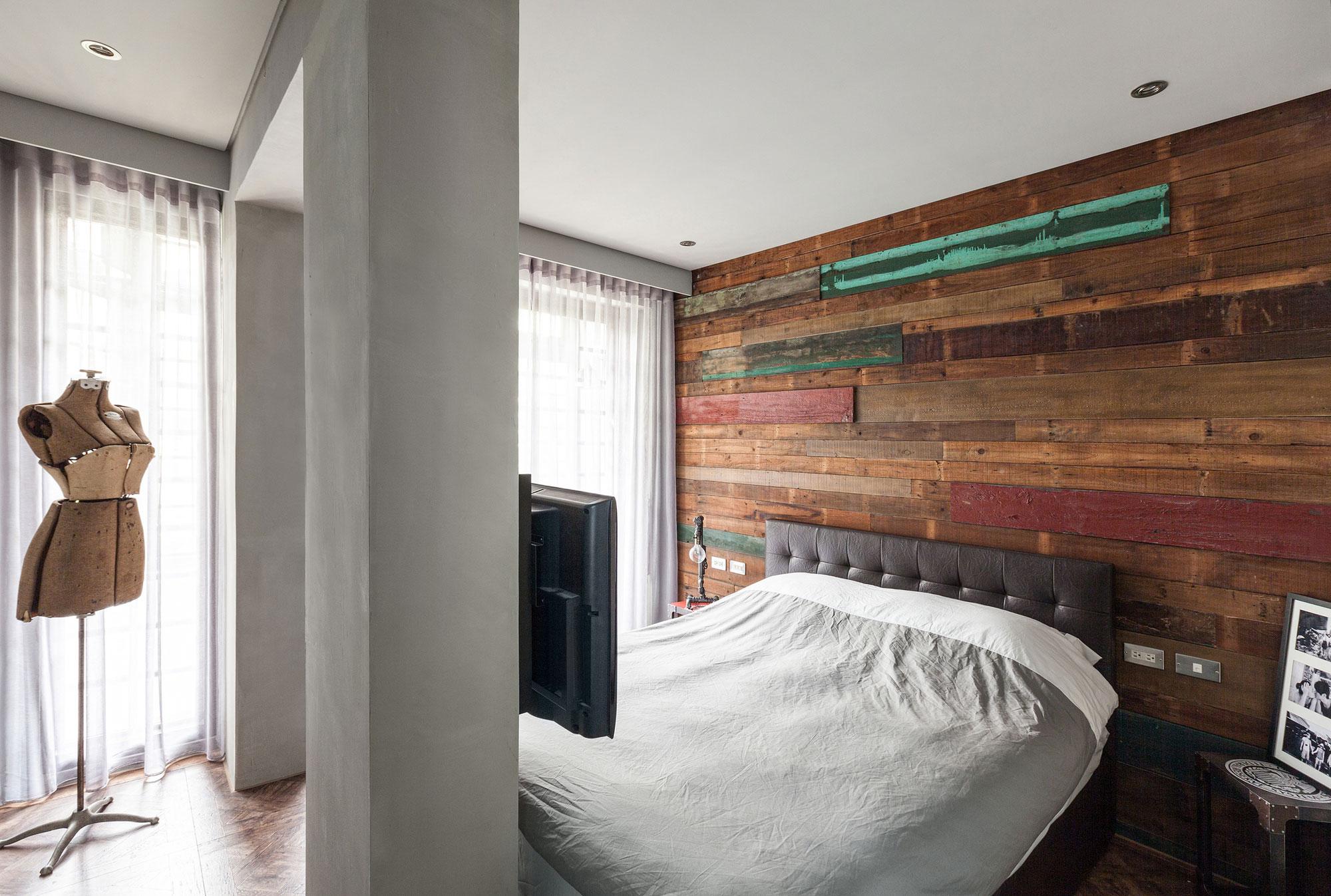 Apartment-Refurbishment-06