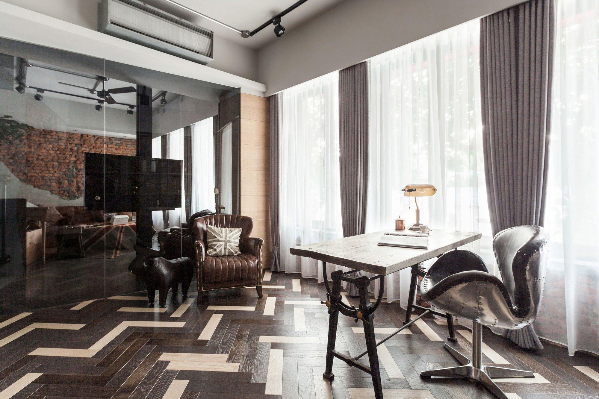 Apartment-Refurbishment-11