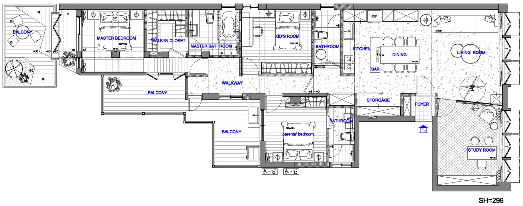 Apartment-Refurbishment-12