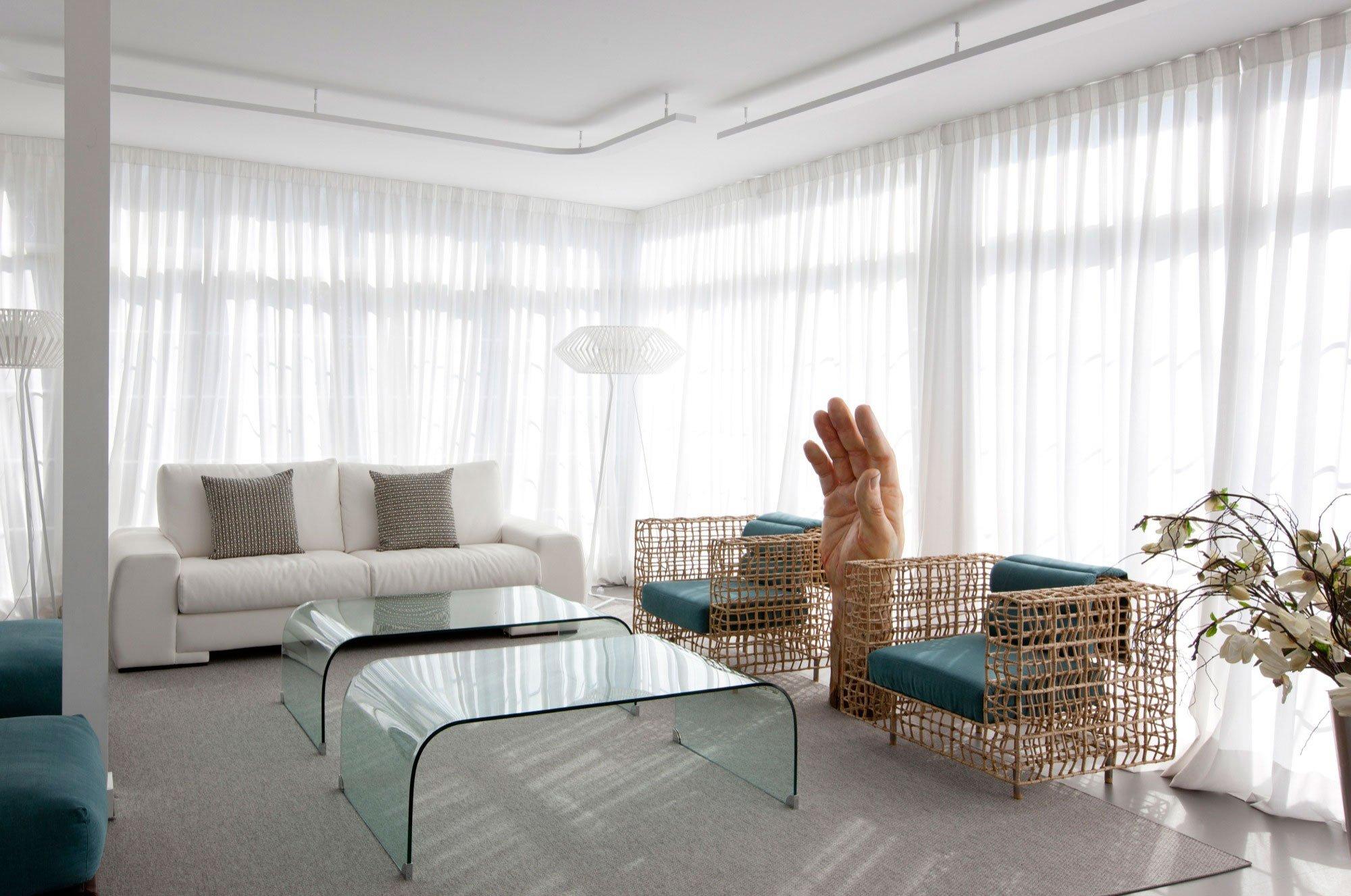Apartment-in-Madrid-01
