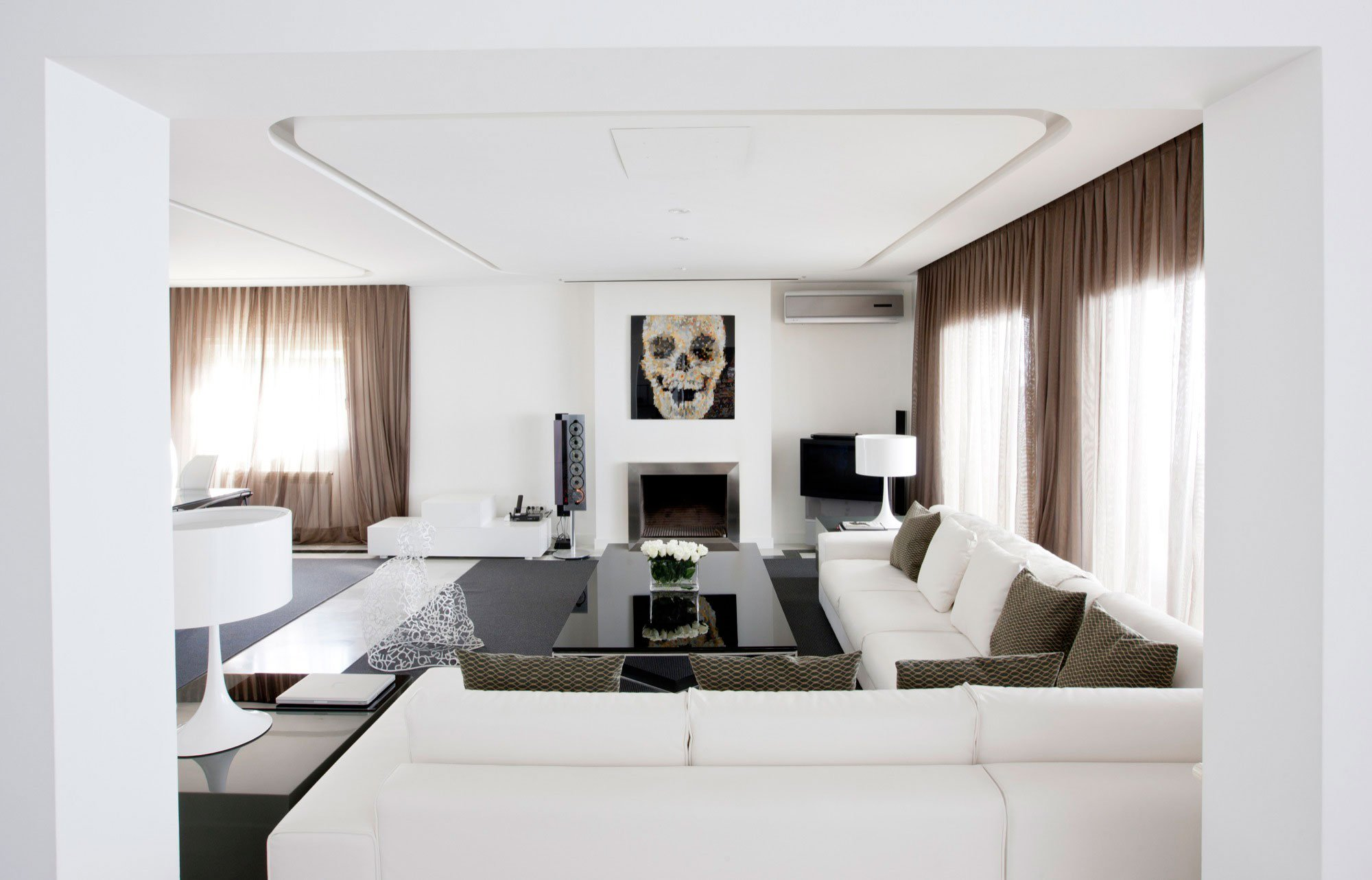 Apartment-in-Madrid-04