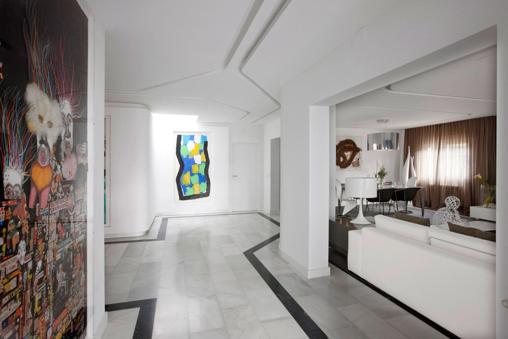 Apartment-in-Madrid-05