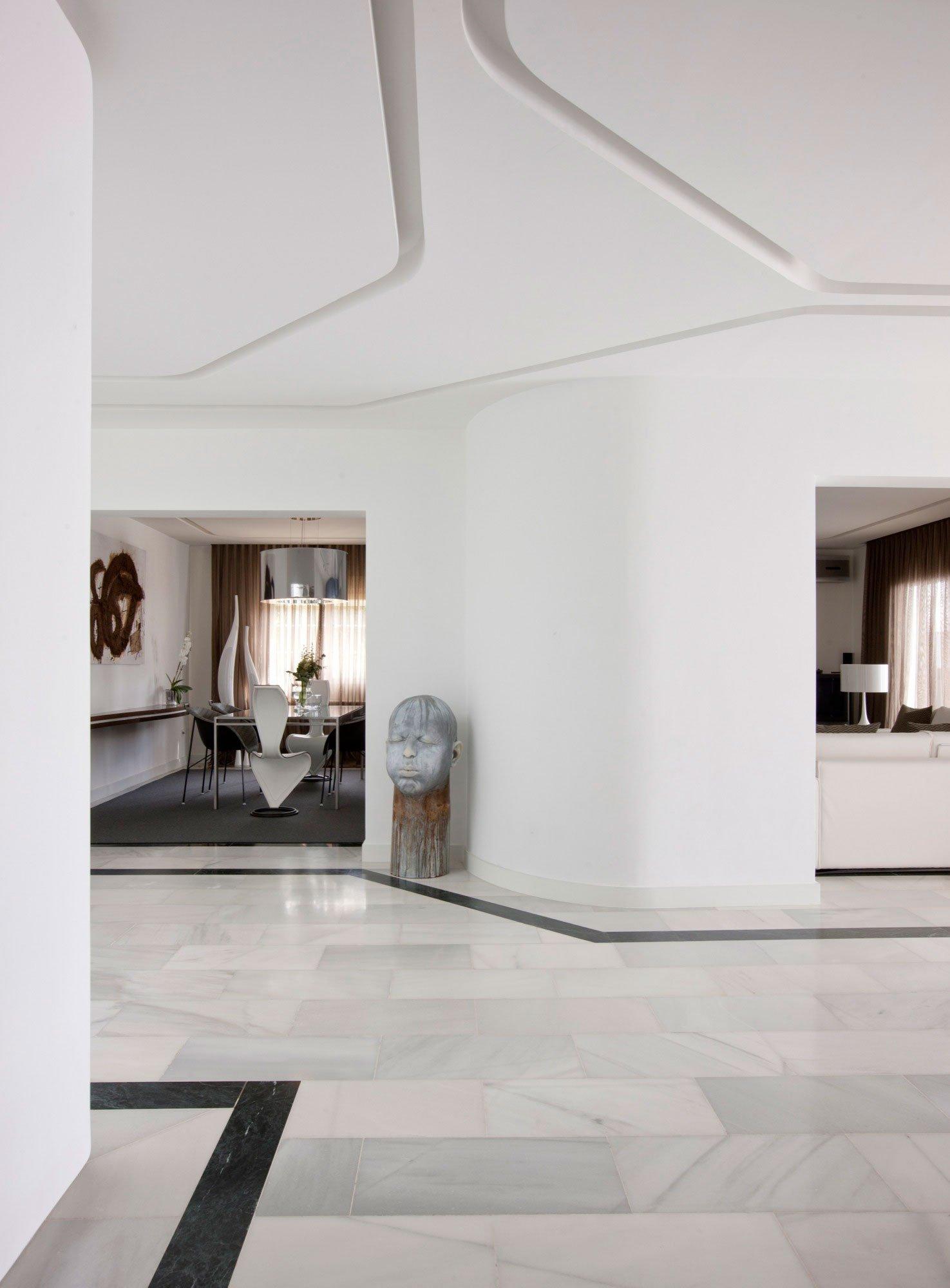 Apartment-in-Madrid-06