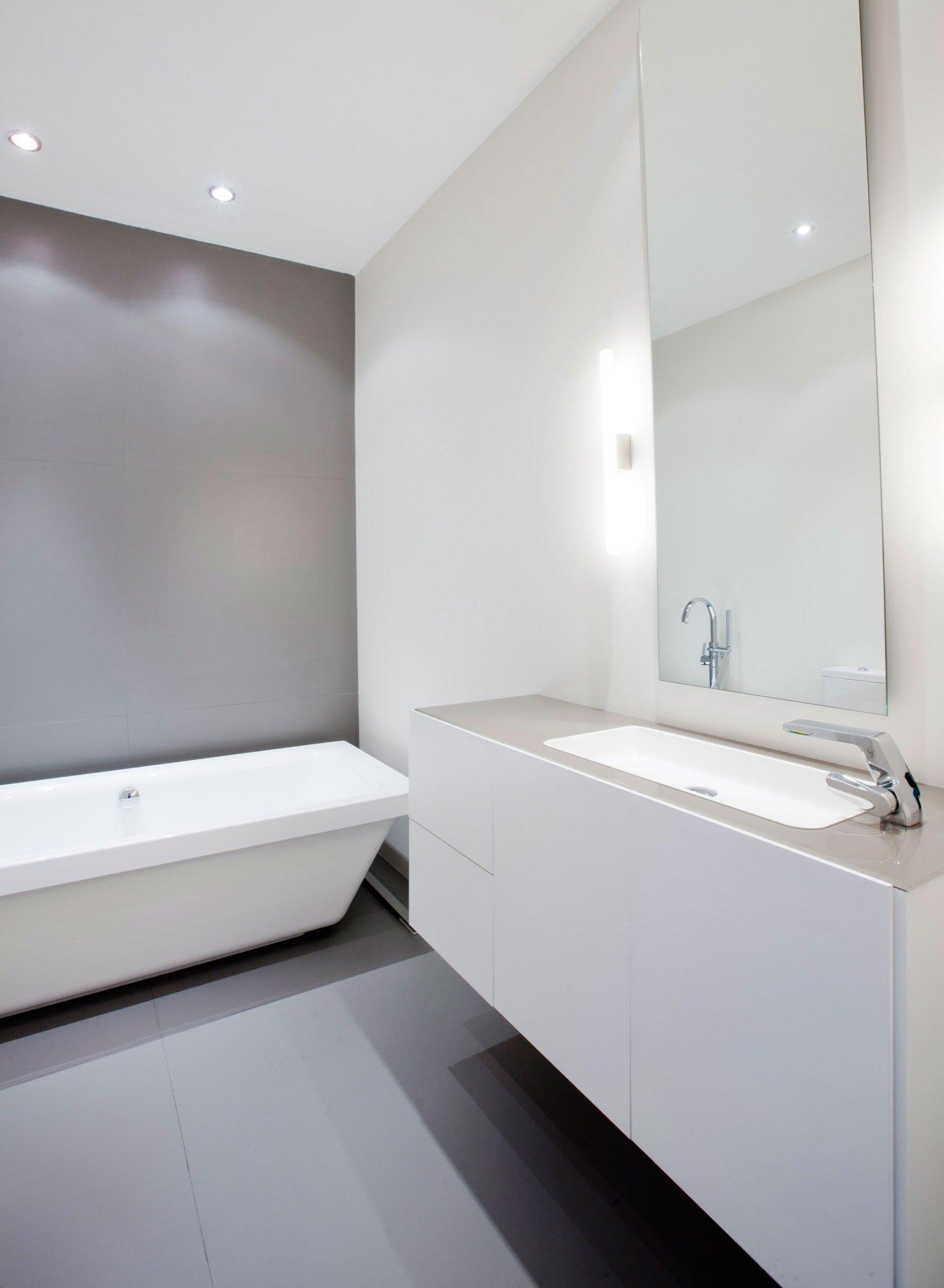 Apartment-in-Madrid-10