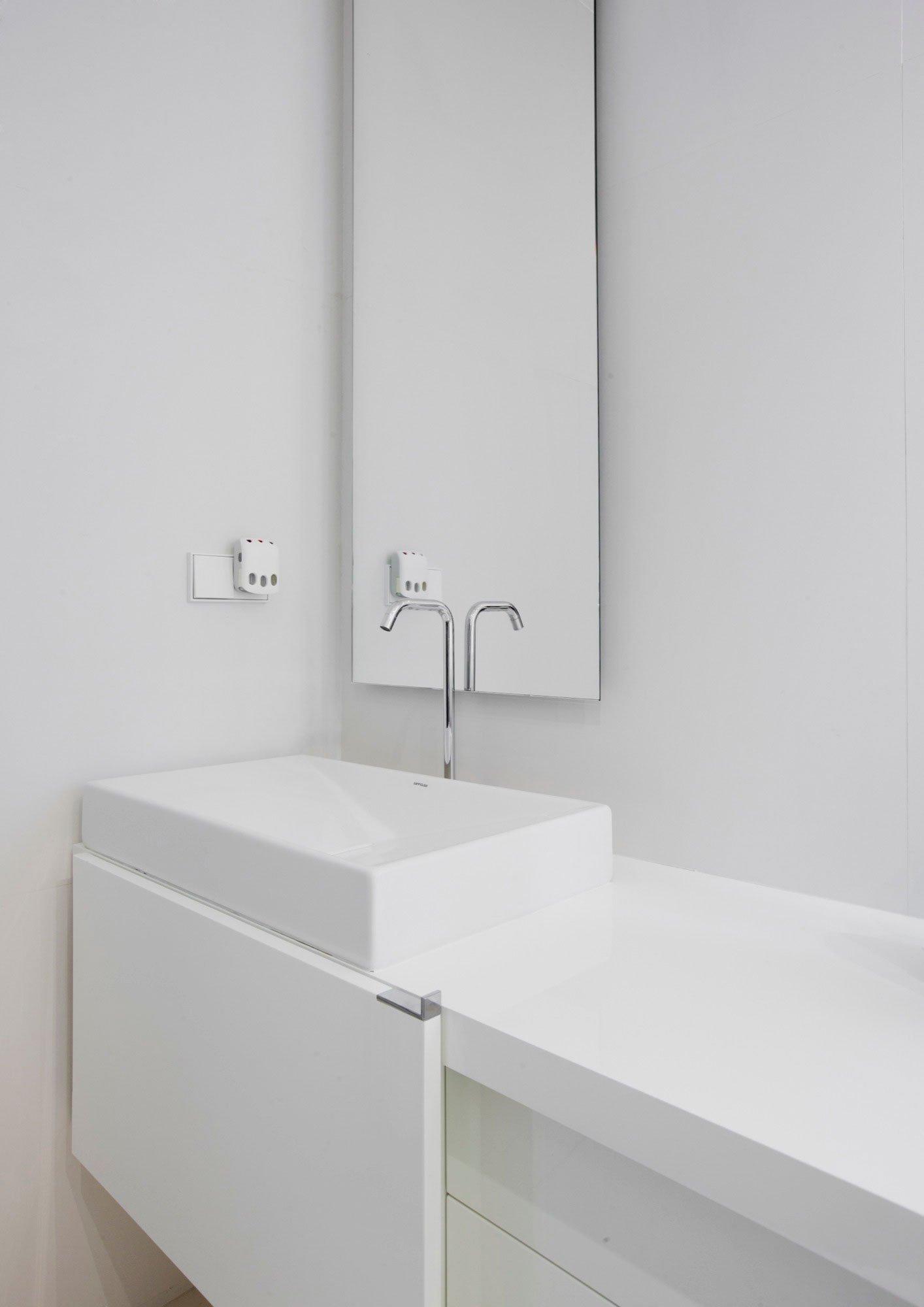 Apartment-in-Madrid-11