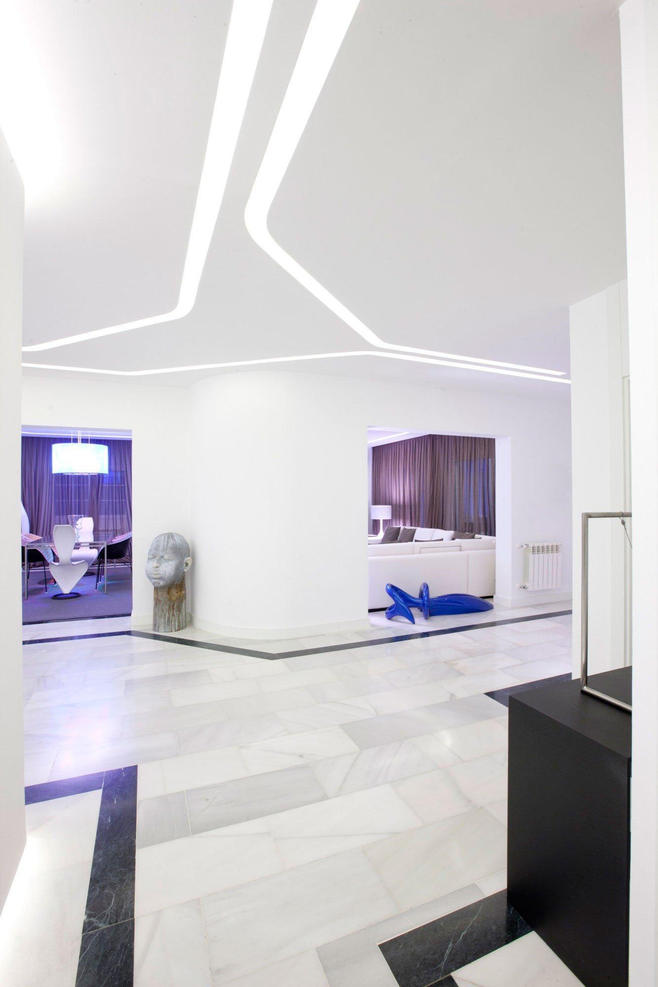Apartment-in-Madrid-13