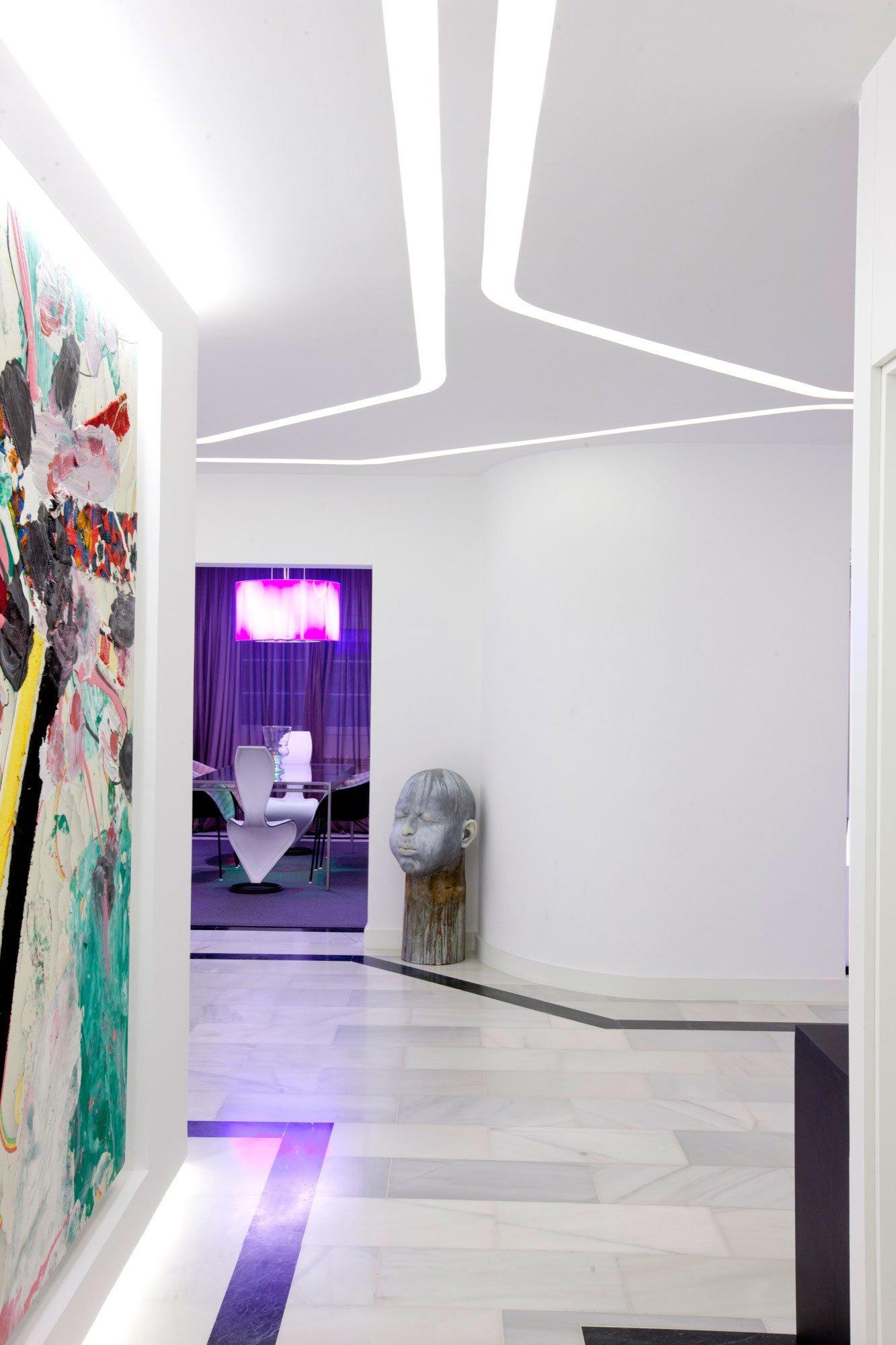 Apartment-in-Madrid-15
