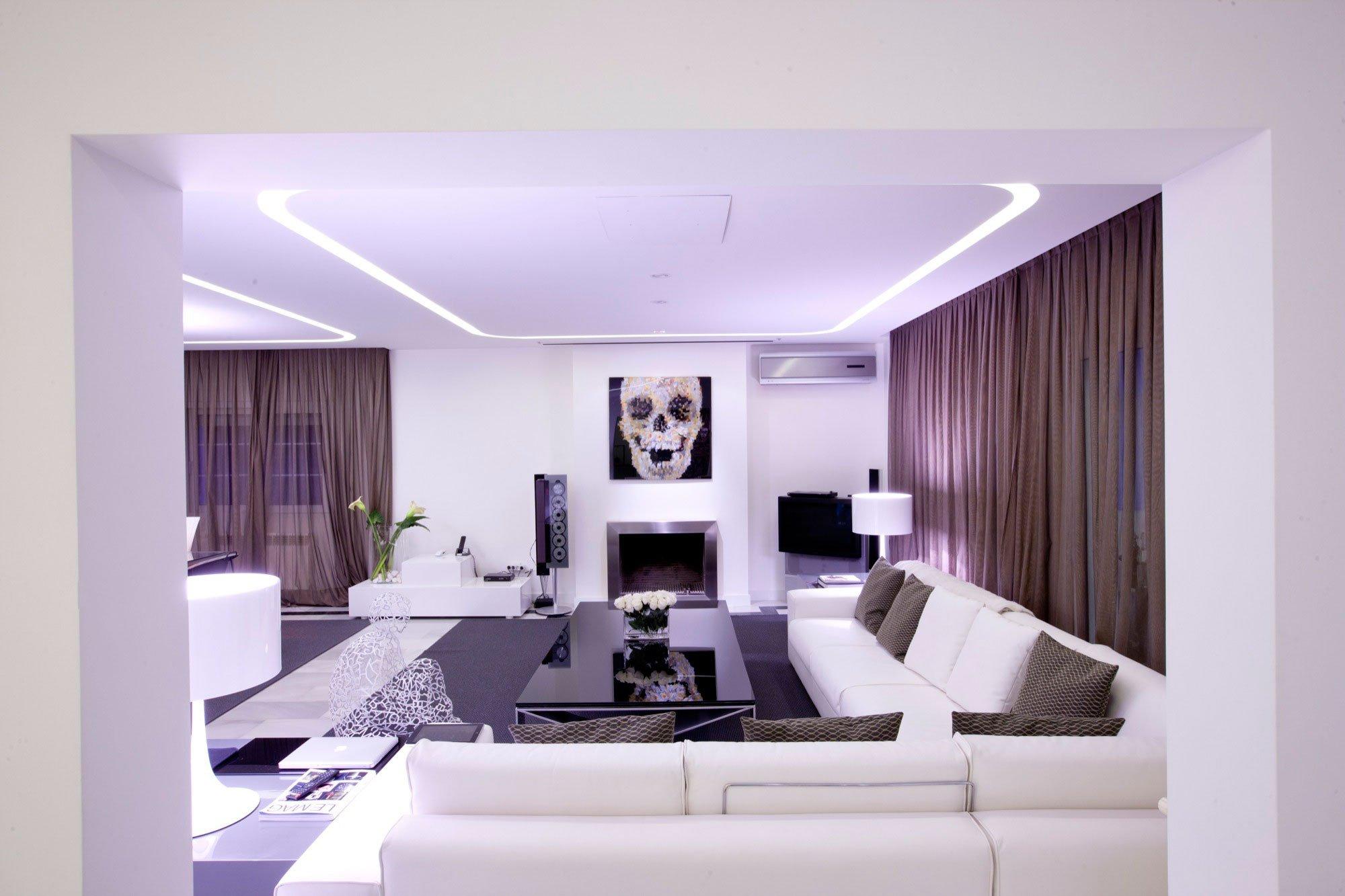 Apartment-in-Madrid-16