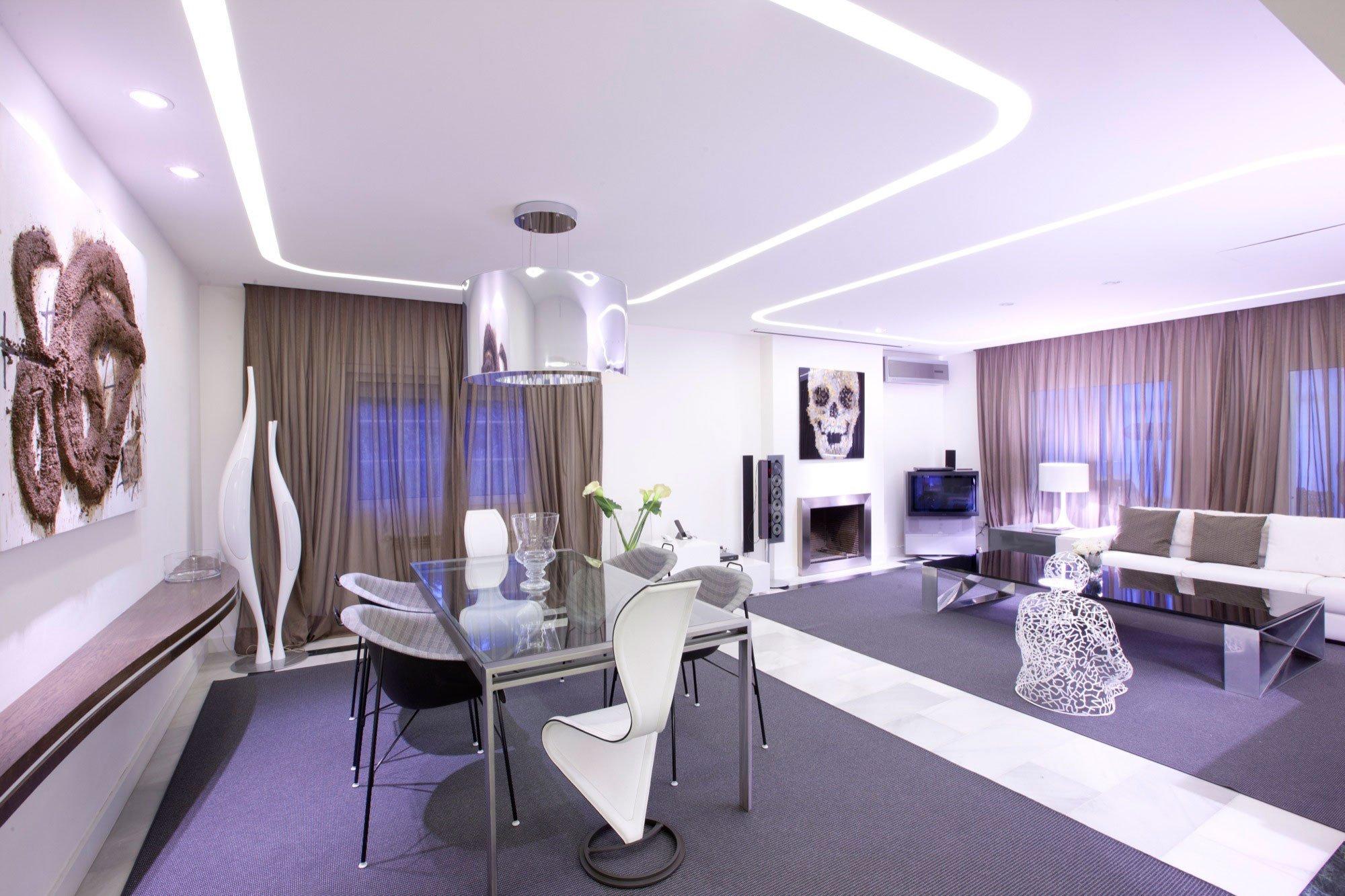 Apartment-in-Madrid-17