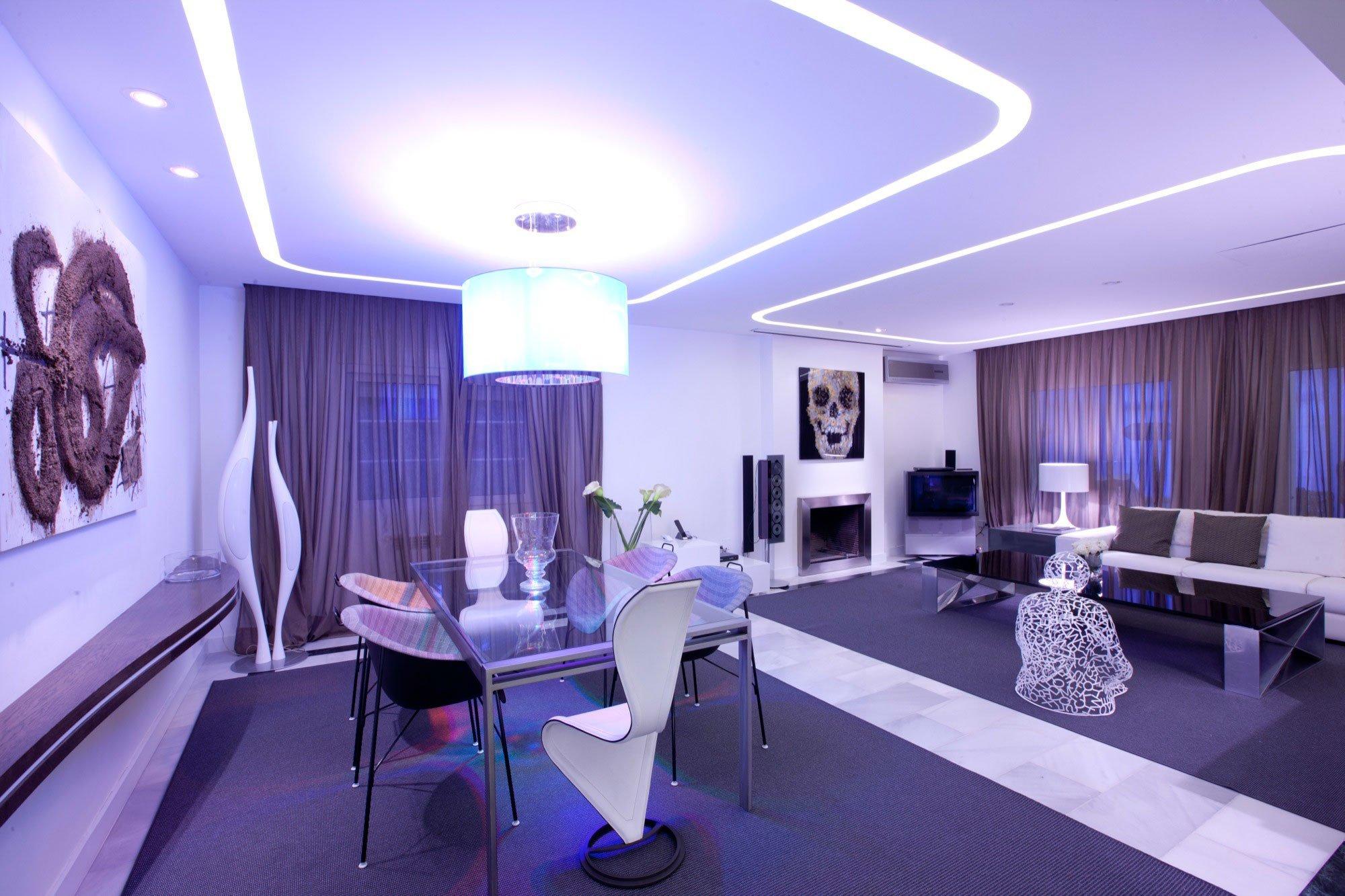Apartment-in-Madrid-18