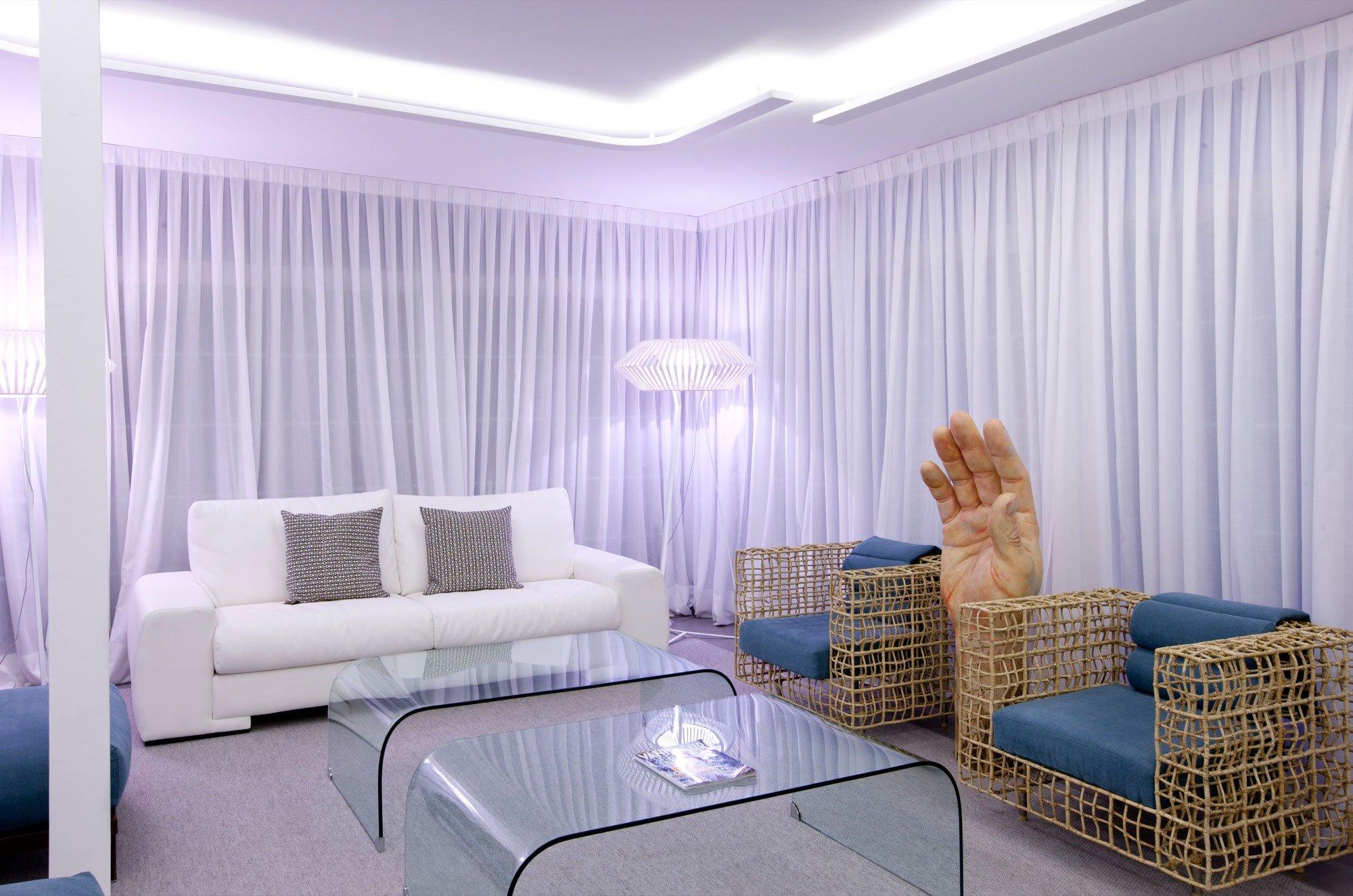 Apartment-in-Madrid-19