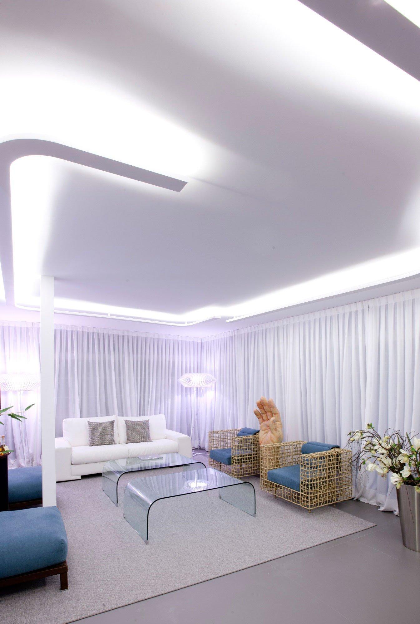 Apartment-in-Madrid-20