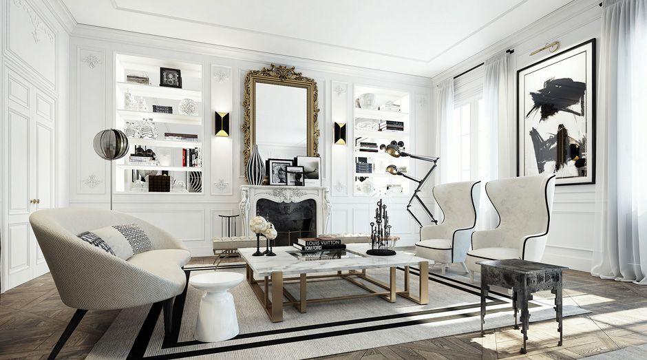 Apartment-in-Saint-Germain-02