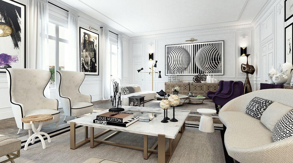 Apartment-in-Saint-Germain-03