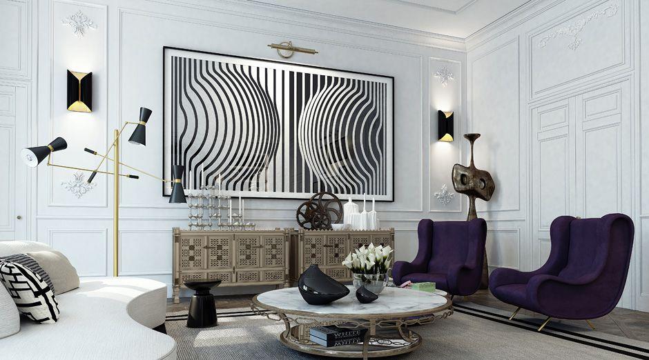 Apartment-in-Saint-Germain-04