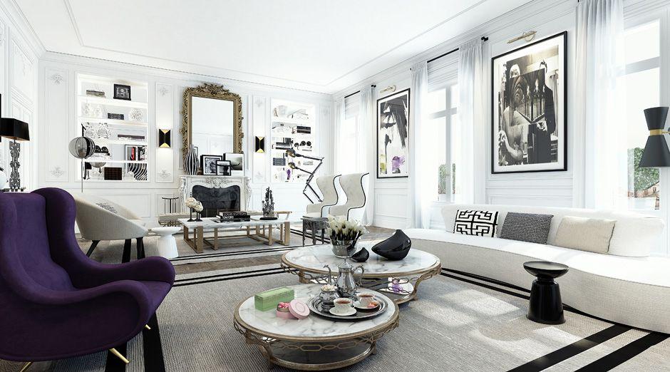 Apartment-in-Saint-Germain-05