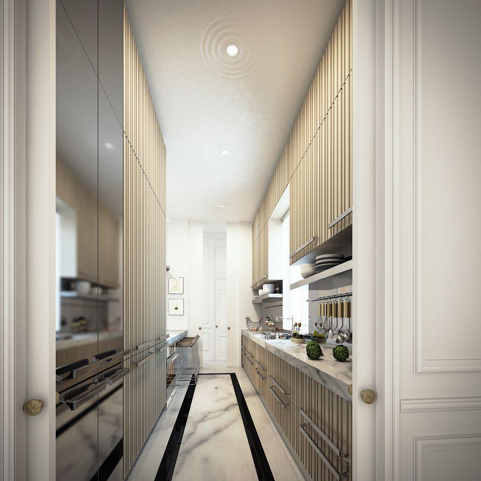 Apartment-in-Saint-Germain-10-1
