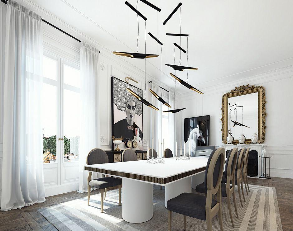 Apartment-in-Saint-Germain-11