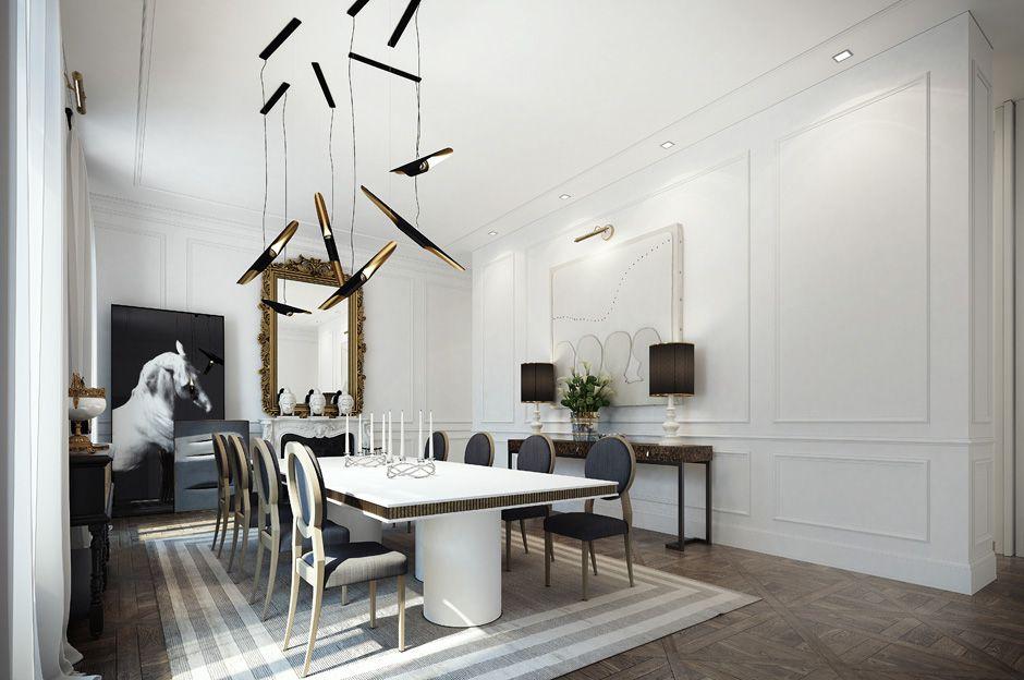 Apartment-in-Saint-Germain-12