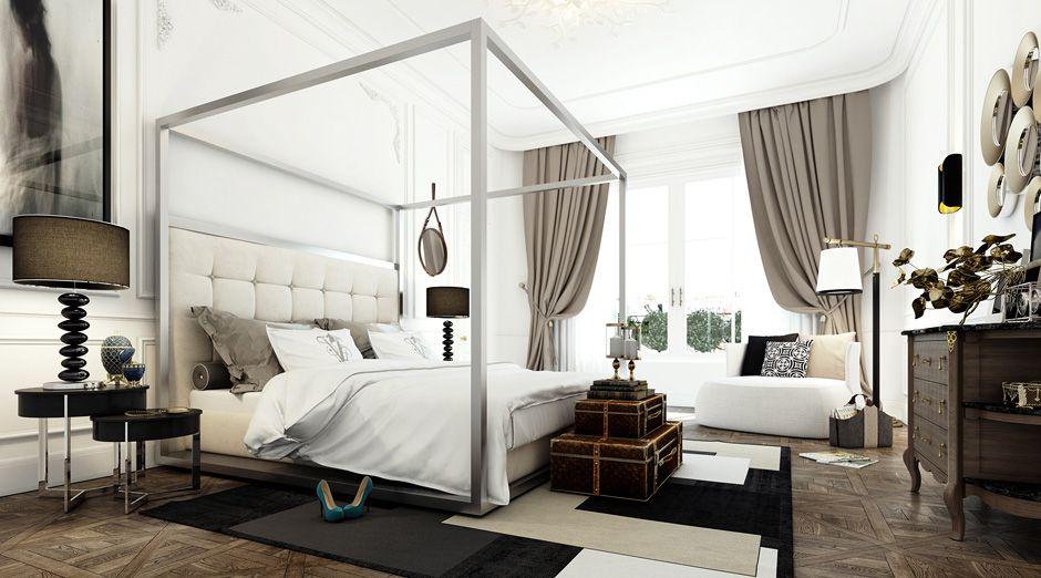 Apartment-in-Saint-Germain-13