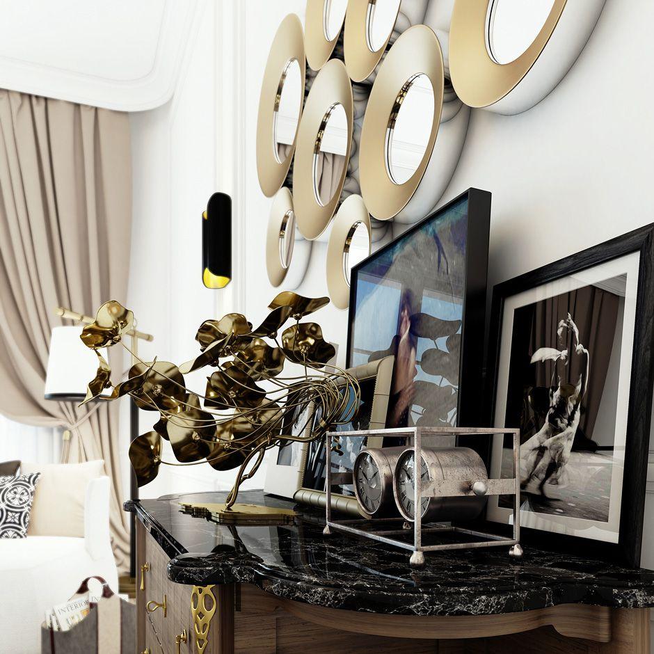 Apartment-in-Saint-Germain-14