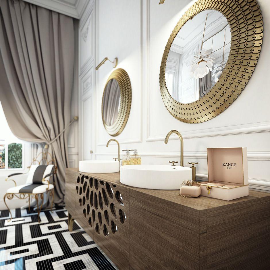 Apartment-in-Saint-Germain-15