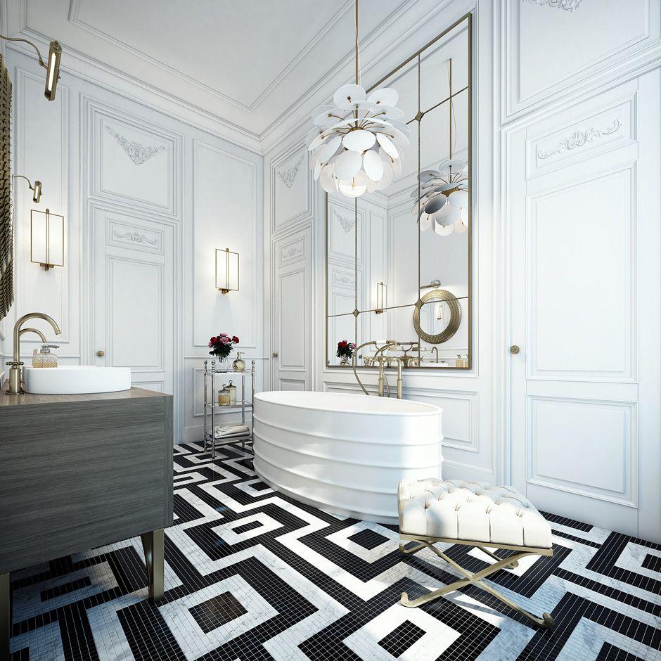 Apartment-in-Saint-Germain-16